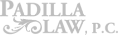 Padilla Law, P.C. - Colorado and New Mexico Attorneys At Law. 970-764-4547